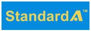 StandardA