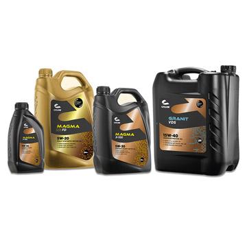 λιπαντικά-χημικά-lubricants