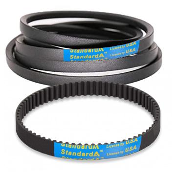 Ιμάντες κίνησης - Drive belts
